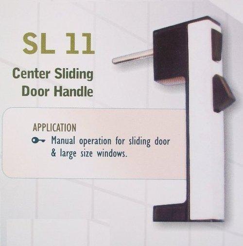 SL-11