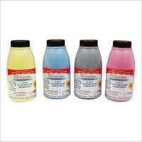 Colored Laser Toner Powder
