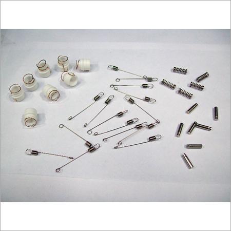 Toner Cartridge Parts