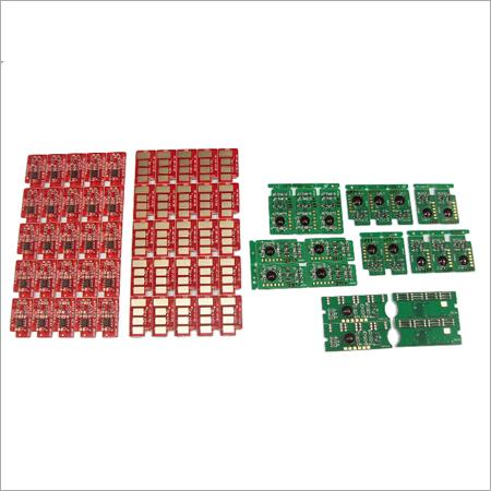 Laser Printers Sensors
