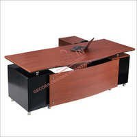 Executive Desks