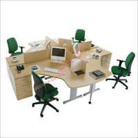 Workstation Series