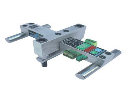MULTIROPE TYPE LOAD CELL (Upto 999 kgs)