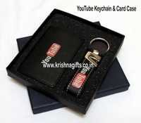 Gift Set 2pc You Tube