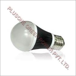 CFL & LED