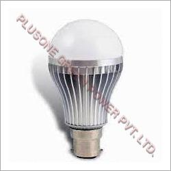 Led Low Watt Bulbs