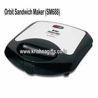 Sandwich Maker Orbit