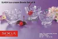 Soga-Bowl Set 6pc