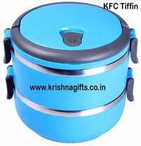 Tiffin KFC
