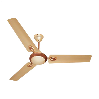 Small Ceiling Fan