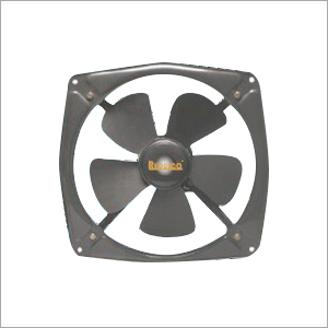 Factory Exhaust Fans