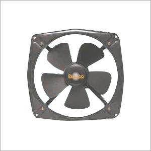 Low Duty Exhaust Fan