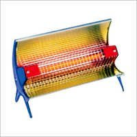 Electrical Room Heaters