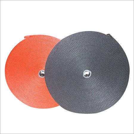 Narrow Woven Fabric Tape