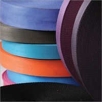 Polypropylene Yarn Tapes