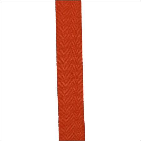 Yarn Tape