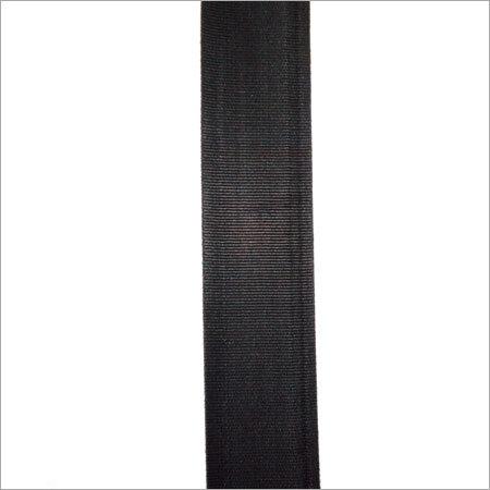 Lightweight Polypropylene Tape