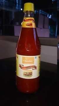 Continental Sauce