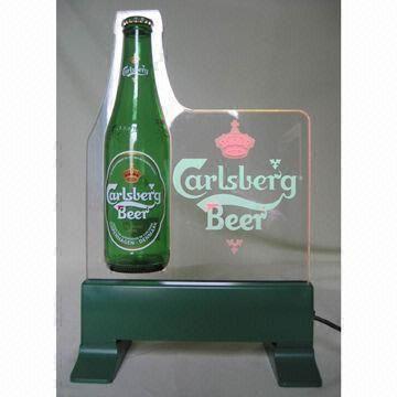 Bottle Glorifiers