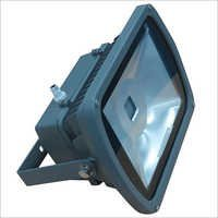 30-45w Flood Light Fixtures