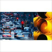 Traffic Network Study Tool Software