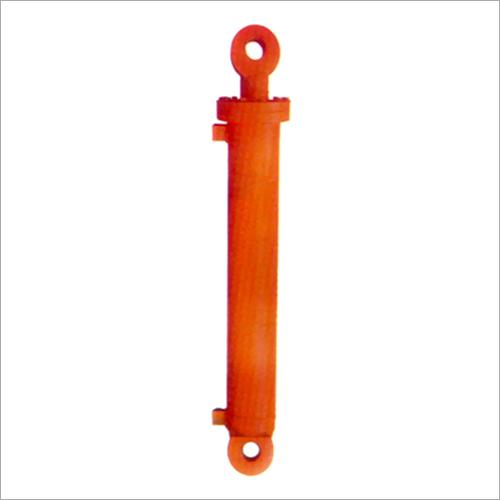 Mobile Hydraulic Crane Cylinder