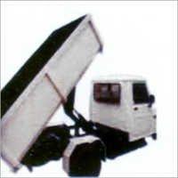 Trailer Hydraulic Cylinder