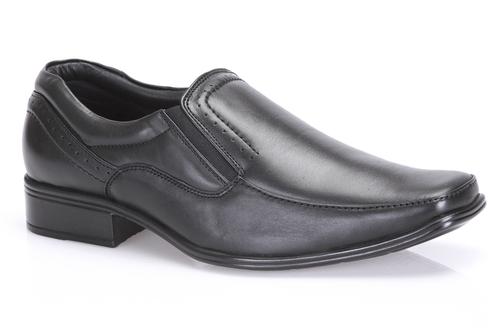 Fancy Formal Shoes