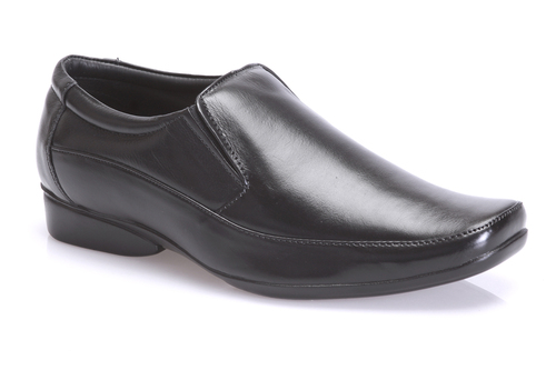 Formal Sport Shoes