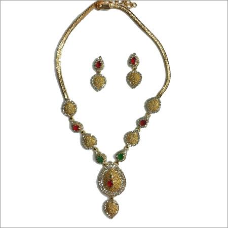 Designer Fashionable Jewellery
