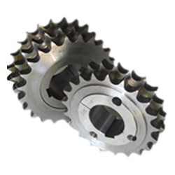 British Standard Sprocket