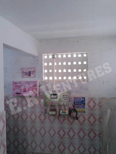 Sanitary Napkin Vending/Selling Machines