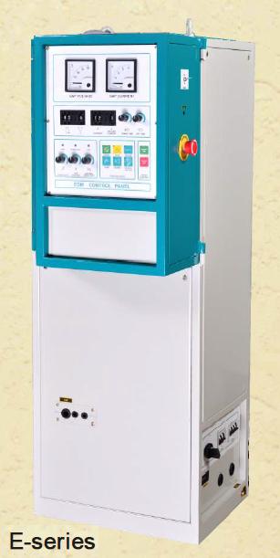 EDM Pulse Generator