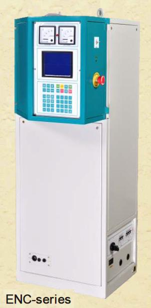 EDM Generator