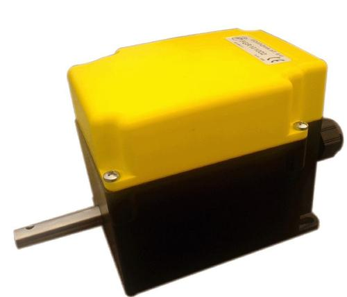 Giovenzana Rotary Limit Switch