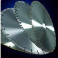 Wood Cutting Blades