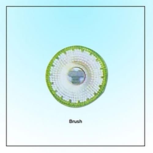 Tynex Brushes