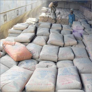 Low Cement Castables