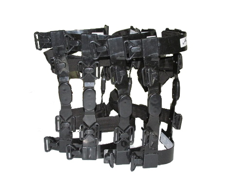 Orthopedic Knee Brace