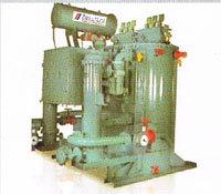 FurnaceDuty Transformer