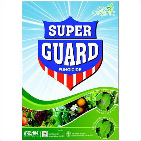 Super Guard Fungicide
