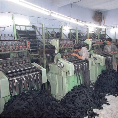 pp yarn tapes