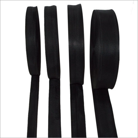 Multifilament Yarn Tape
