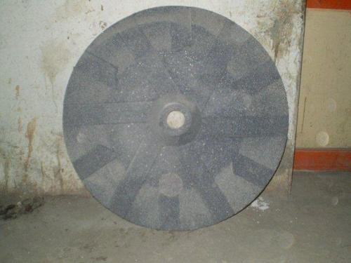 Industrial Emery Wheel Stones