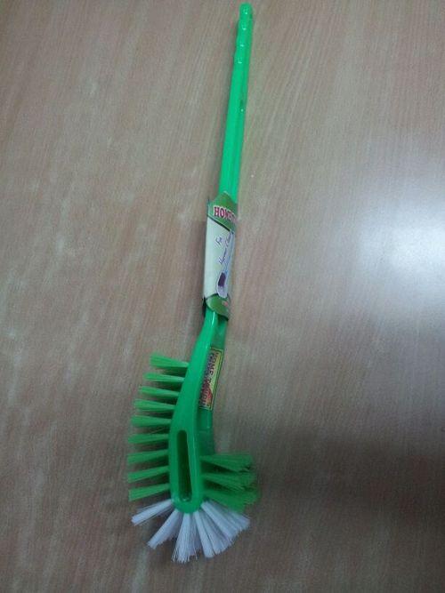 toiletv brush charlie 1st