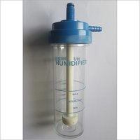 Oxygen Humidifier Bottles
