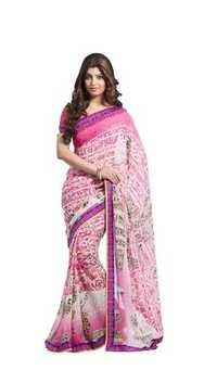 Nandini Sarees