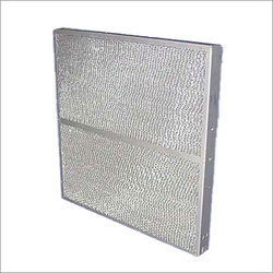 Firteration Wire Mesh