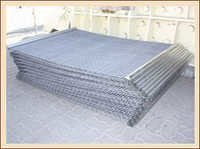 Crusher Wire Mesh