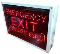 LED SIGNAGE LIGHT -EEAVLS6V
